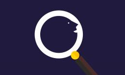 explainer animation for ProcessVue Guardian