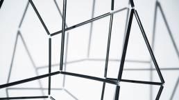 Web Design For Artist Annie French