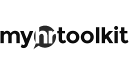 MYHR Toolkit