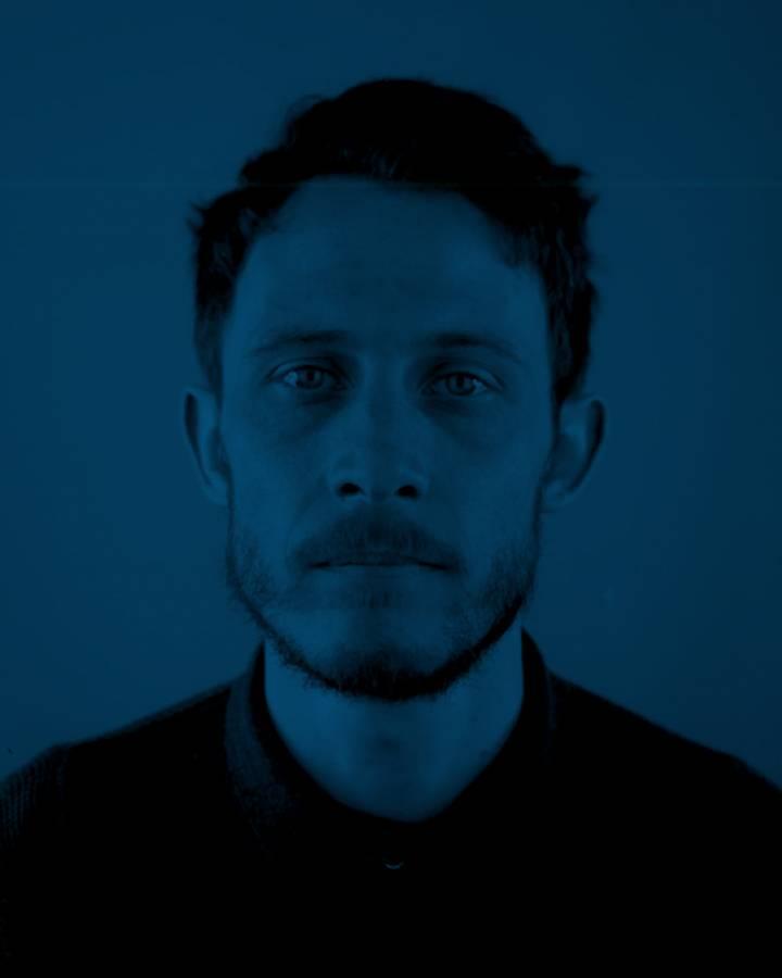 Phil McDonald — Defeye Creative