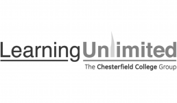 Learning Unlimited, Chesterfield